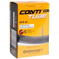 Σαμπρέλα Continental 28/29*1.75-2.50 F/V