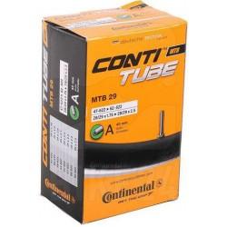 Σαμπρέλα Continental 28/29*1.75-2.50 A/V