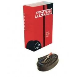 Σαμπρέλα Kenda 26*1.00-1.50 F/V