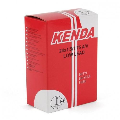 Σαμπρέλα Kenda 24*1.5-1.75 A/V