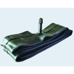 Σαμπρέλα NRG 26*1.90-2.125 A/V