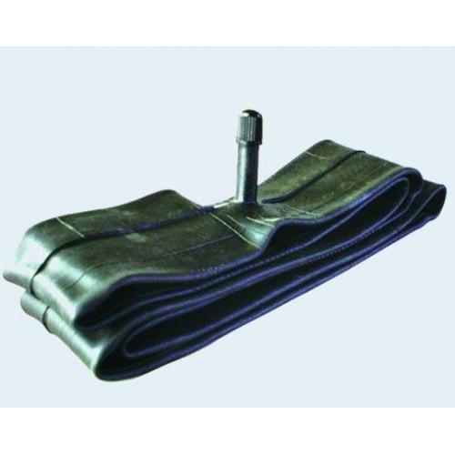 Σαμπρέλα NRG 20*1.90-2.125 A/V
