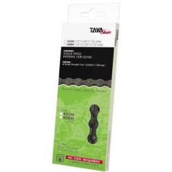 Αλυσίδα Taya TB-408