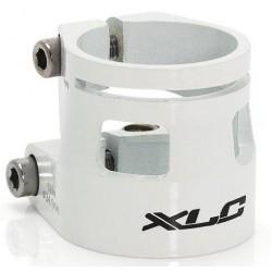 Μπλοκάζ Σέλας XLC PC-B04 Λευκό