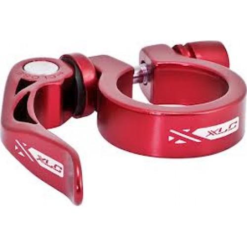 Μπλοκάζ Σέλας XLC PC-L04 Κόκκινο
