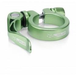 Μπλοκάζ Σέλας XLC PC-L04 Πράσινο