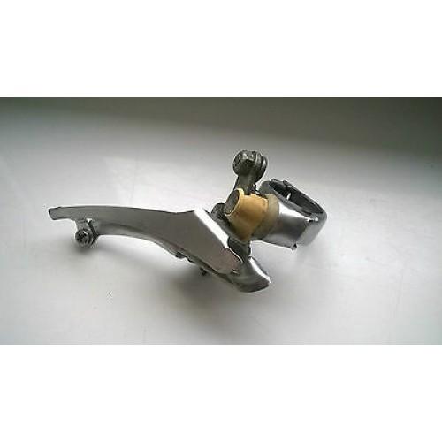 Ντεραγιέ εμπρόσθιο Shimano  FD-E700