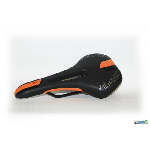 Σέλα ποδηλάτου KTM SELLE ITALIA SL FLOW