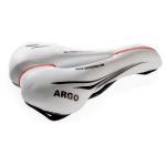 Σέλα ποδηλάτου Monte Grappa Argo 1370