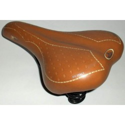Σέλα ποδηλάτου Monte Grappa Future Lady