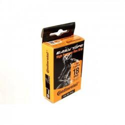 Φακαρόλα Continental 28'' Υψηλής Πίεσης