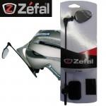 Καθρέπτης ποδηλάτου Zefal z eye Mirror