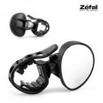 Καθρέπτης ποδηλάτου Zefal Spy Mirror