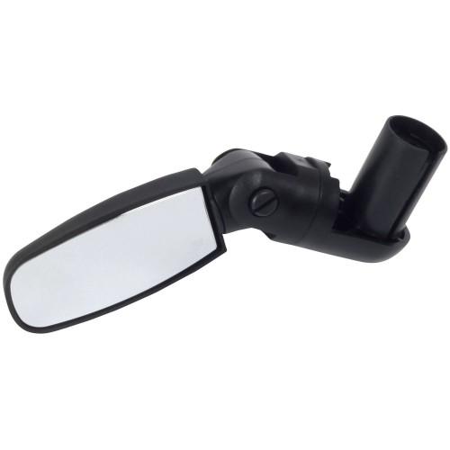 Καθρέπτης ποδηλάτου Zefal Spin Mirror