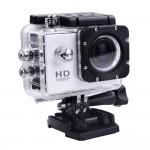 ΟΕΜ SJ4000 Action sports cam 1080p