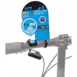 Κουδούνι ποδηλάτου ηλεκτρικό M-Wave