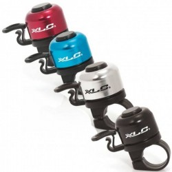 Κουδούνι ποδηλάτου XLC