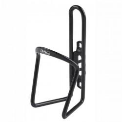 Παγουροθήκη ποδηλάτου M-wave αλουμινίου 6mm