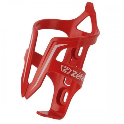 Παγουροθήκη ποδηλάτου Zefal Pulse alu