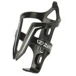 Παγουροθήκη ποδηλάτου Zefal Pulse Fiber Glass