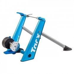 Προπονητήριο ποδηλάτου Tacx Blue Twist