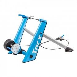 Προπονητήριο ποδηλάτου Tacx Blue Matic
