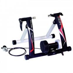 Προπονητήριο ποδηλάτου Tranz-X Performance