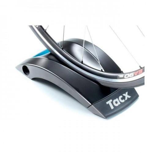 Βάση εμπρόσθιας ρόδας Tacx Skyliner