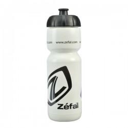 Παγούρι ποδηλάτου Zefal Sense M75