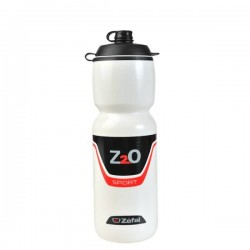 Παγούρι ποδηλάτου Zefal Z2O Sport