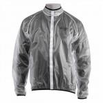 Αδιάβροχο Jacket ποδηλάτου NorthWave Manty