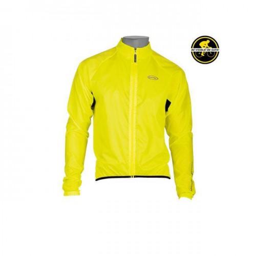 Αντιανεμικό Jacket ποδηλάτου NorthWave Sid FW13-14