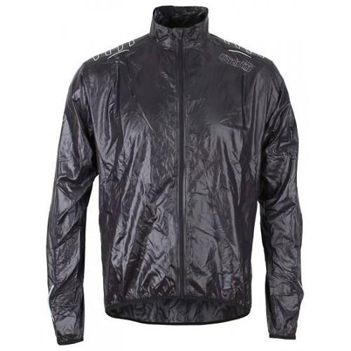 Αδιάβροχο & Αντιανεμικό Jacket Bicycle Line Gardena