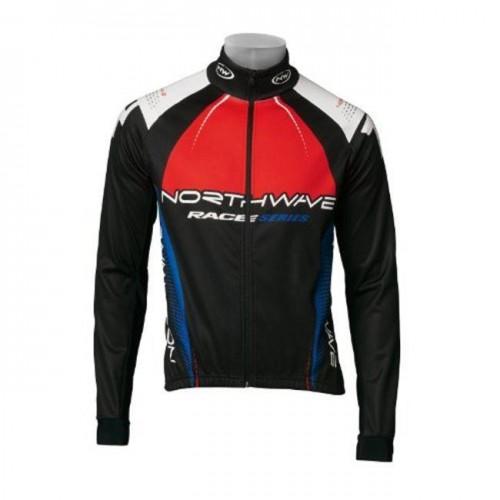 Αντιανεμικό Jacket ποδηλάτου NorthWave Blaster