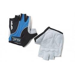 Γάντια ποδηλάτου κοφτά Xlc Atlantis