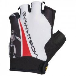 Γάντια ποδηλάτου παιδικά κοφτά NorthWave