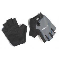 Γάντια ποδηλάτου κοφτά Xlc Apollo