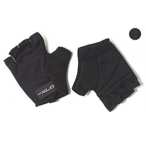 Γάντια ποδηλάτου κοφτά Xlc Saturn