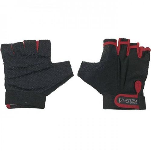 Γάντια ποδηλάτου κοφτά Ventura - από κατηγορία Γάντια (Ποδήλατα ... c44f1476b4b