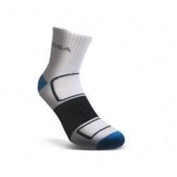Κάλτσες ποδηλάτου GSA Aero XC