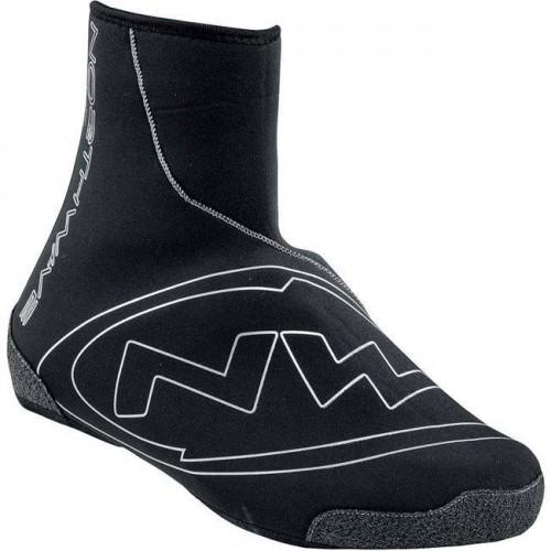 Κάλυμμα παπουτσιών NorthWave Husky