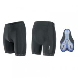 Παντελόνι κολάν κοντό Force B20 XL