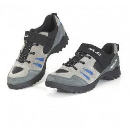 Παπούτσια Lifestyle XLC Fashion