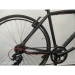 Ποδήλατο Fitness Orbea Carpe