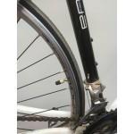 Ποδήλατο Fitness Orbea Aqua
