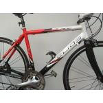 Ποδήλατο Fitness Elios