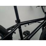 Ποδήλατο Bmx Bullet 20''