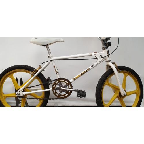 Ποδήλατο VINTAGE BMX