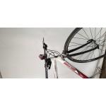 Ποδήλατο Δρόμου Sector Eclipse