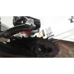 Ποδήλατο Βουνού GT Aggressor 26 1.0 2014